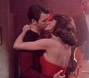 Riker and Minuet