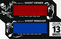 Ghost Viewer/Remover!