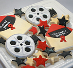 movie cookies 2