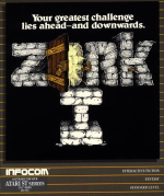 Zork-1