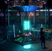TARDIS-12