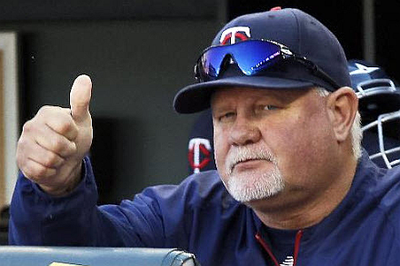 Gardy so long