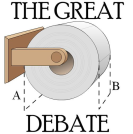 great debate