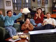 Seinfeld-1