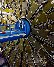 CERN-1