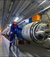 CERN-2