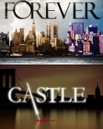 Forever Castle