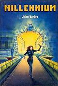 Millennium novel