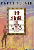 Snake Oil Wars