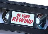 vhs rewind