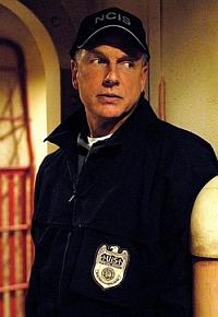 LJ Gibbs