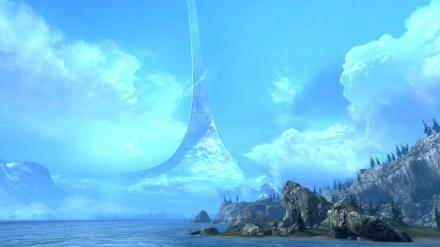 Ringworld 3