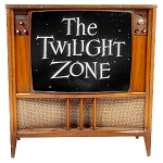 TV Twilight Zone
