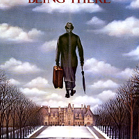 Movies: Being There