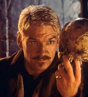 Branagh Hamlet