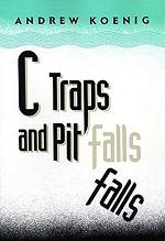 C Pitfalls book