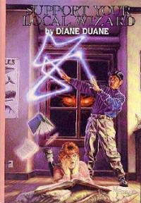 Diane Duane-0