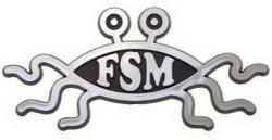 Ichthys FSM