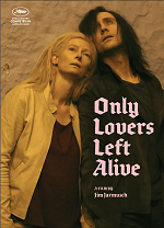 Only Lovers Left Alive-1