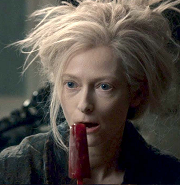 Only Lovers Left Alive-5