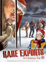 Rare Exports-1