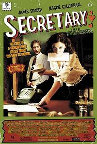 Secretary-0