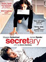 Secretary-1