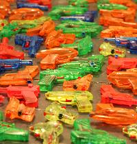 guns 0