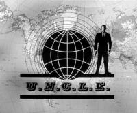 UNCLE 0