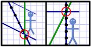 sr15-4
