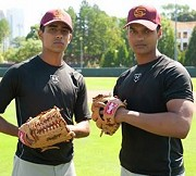 Sharma and Mittal