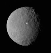 Ceres-1