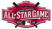 MLB ASG 2015