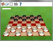 checkers app