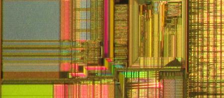 micro-beauty