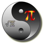 Yin-Yang-3
