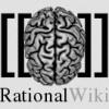 RationalWiki
