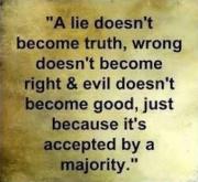 truth-5