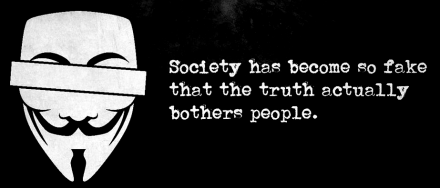 truth-6