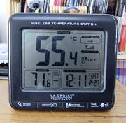 2016-02-27 55 degrees