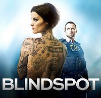 Blindspot-0