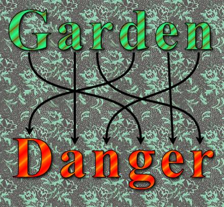 garden-danger