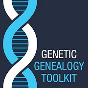 genetic toolkit