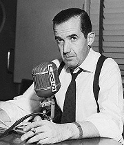 Edward R Murrow 2