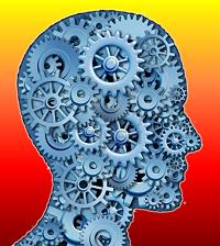 mind-0