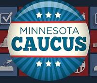 Minnesota Caucus