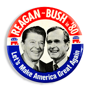 Reagan-Bush-80