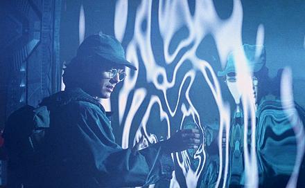 Stargate-3