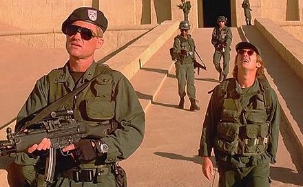 Stargate-4