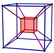 tesseract--inner-small